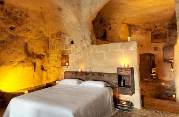 Le Grotte della Civita-20-1 Kindesign