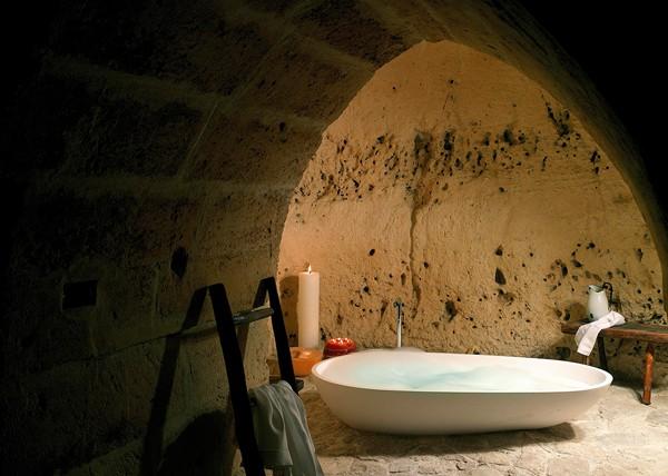 Le Grotte della Civita-22-1 Kindesign