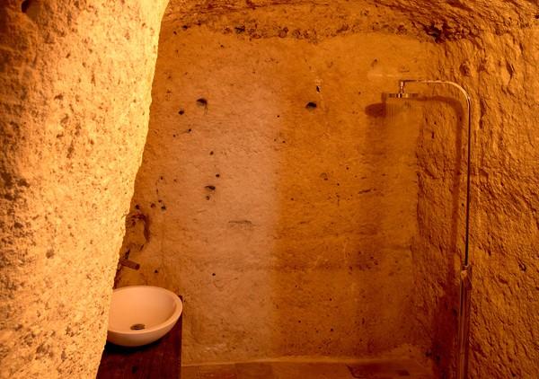 Le Grotte della Civita-25-1 Kindesign