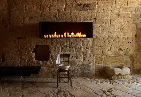 Le Grotte della Civita-26-1 Kindesign