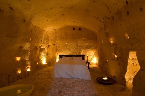 Le Grotte della Civita-27-1 Kindesign