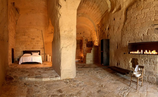 Le Grotte della Civita-29-1 Kindesign
