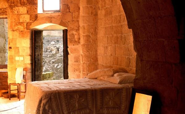Le Grotte della Civita-31-1 Kindesign