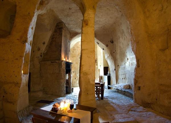 Le Grotte della Civita-36-1 Kindesign