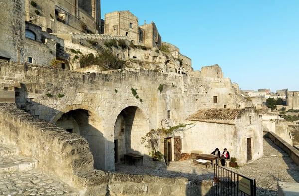 Le Grotte della Civita-38-1 Kindesign