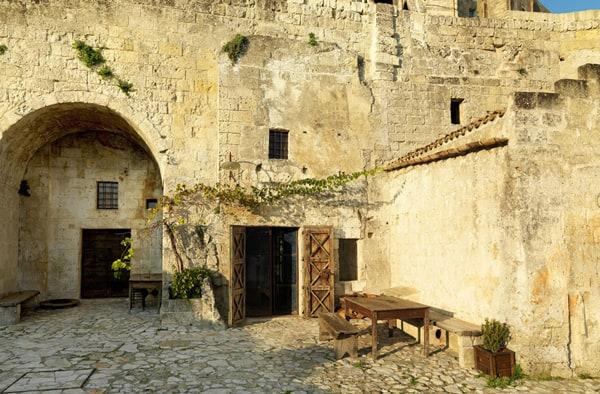 Le Grotte della Civita-39-1 Kindesign