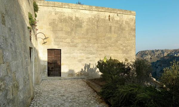 Le Grotte della Civita-40-1 Kindesign
