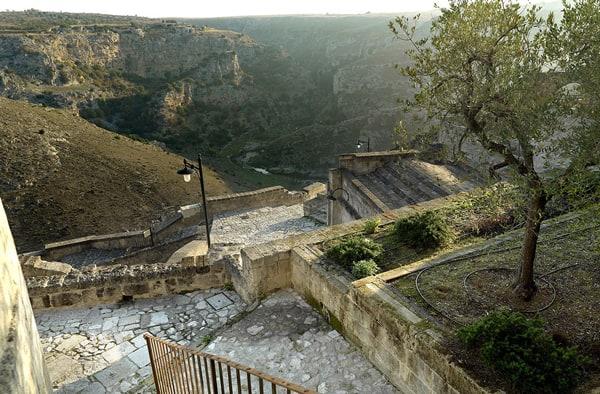 Le Grotte della Civita-41-1 Kindesign