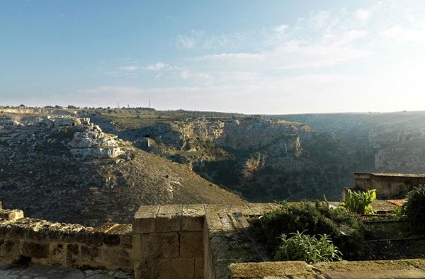 Le Grotte della Civita-42-1 Kindesign