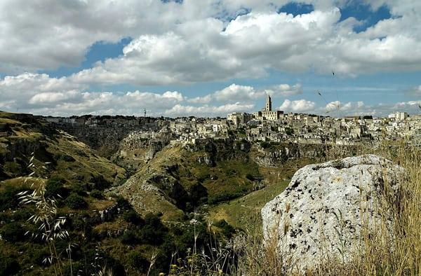 Le Grotte della Civita-43-1 Kindesign