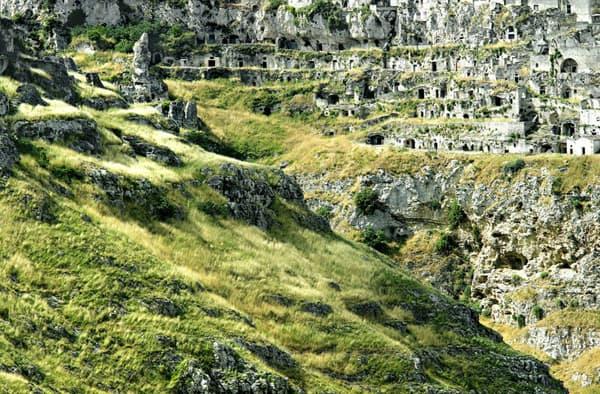 Le Grotte della Civita-44-1 Kindesign