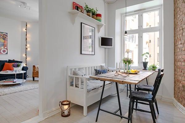 Linnestaden Apartment-06-1 Kindesign