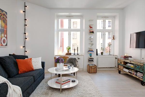 Linnestaden Apartment-09-1 Kindesign