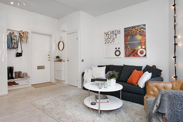 Linnestaden Apartment-11-1 Kindesign