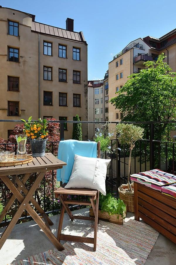 Linnestaden Apartment-17-1 Kindesign