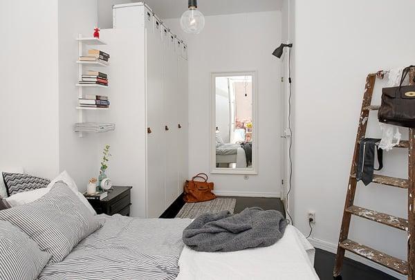 Linnestaden Apartment-20-1 Kindesign