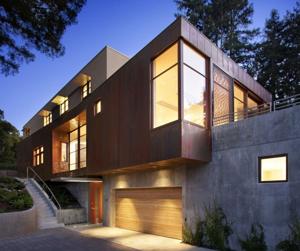 Mill Valley Residence-02-1 Kindesign