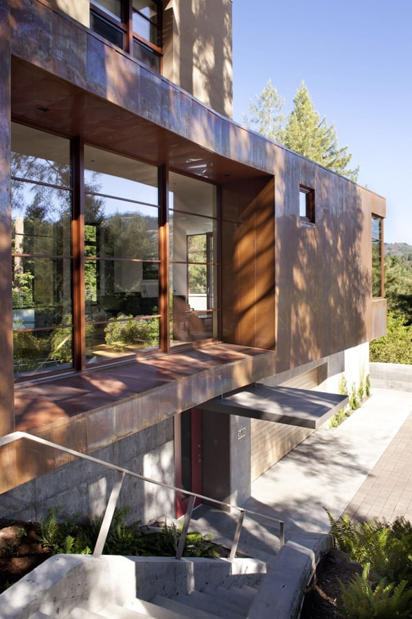 Mill Valley Residence-04-1 Kindesign