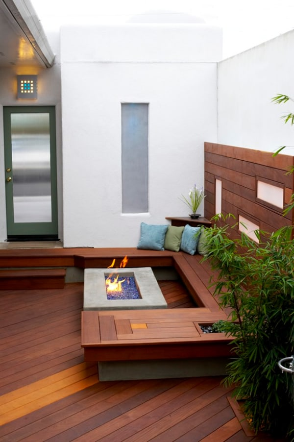 Outdoor Rooms-04-1 Kindesign
