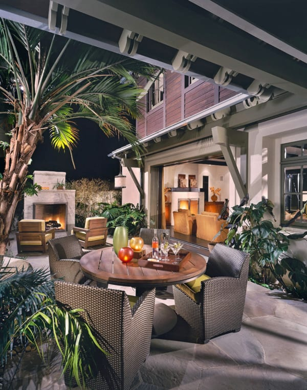 Outdoor Rooms-18-1 Kindesign