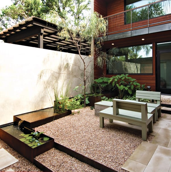 Outdoor Rooms-31-1 Kindesign