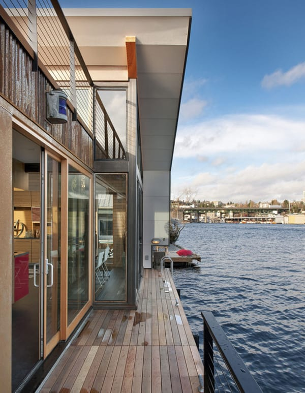 Portage Bay-04-1 Kindesign