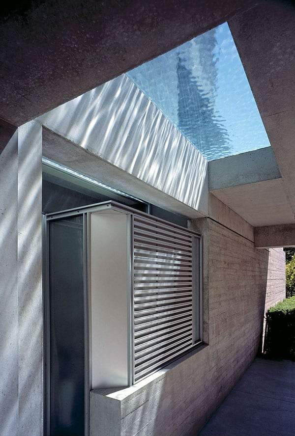 Shaw House by Patkau Architects -03-1 Kindesign