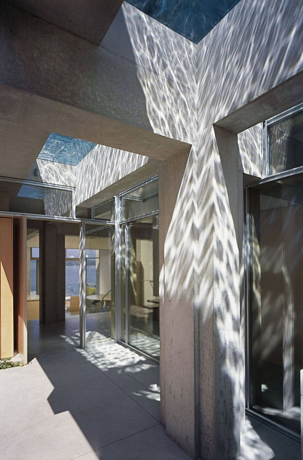 Shaw House by Patkau Architects -04-1 Kindesign
