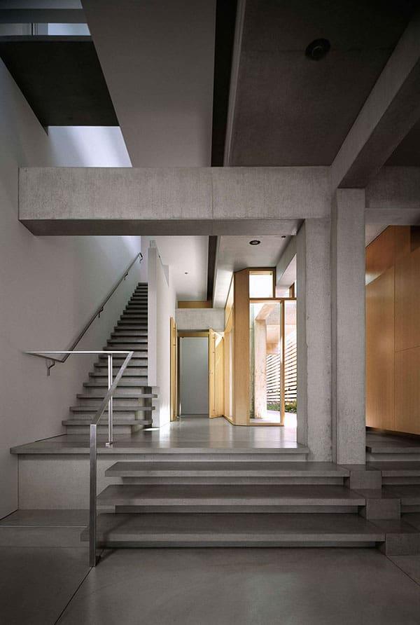 Shaw House by Patkau Architects -06-1 Kindesign