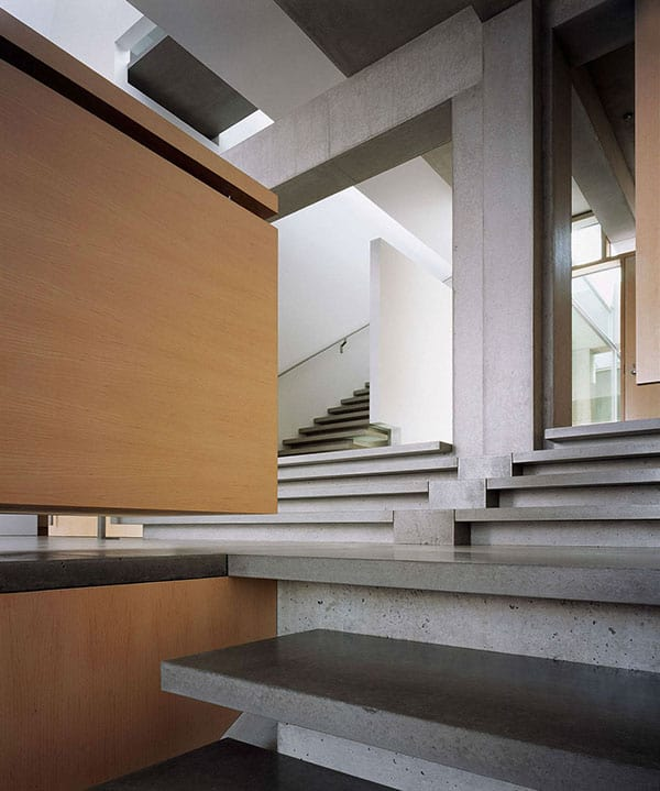 Shaw House by Patkau Architects -07-1 Kindesign