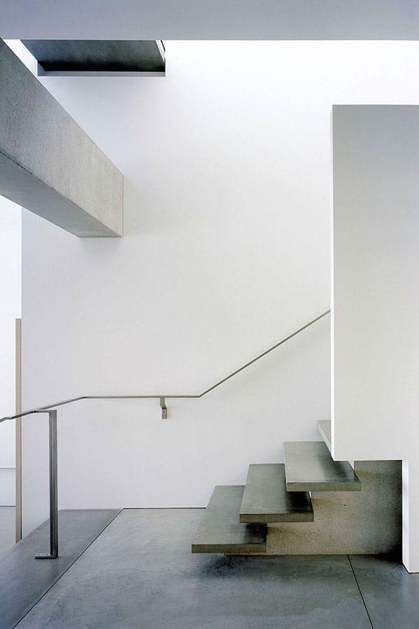 Shaw House by Patkau Architects -10-1 Kindesign