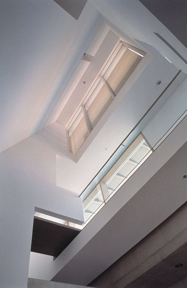 Shaw House by Patkau Architects -12-1 Kindesign