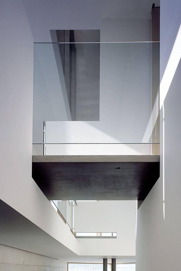 Shaw House by Patkau Architects -14-1 Kindesign