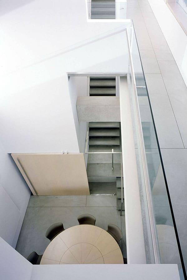 Shaw House by Patkau Architects -15-1 Kindesign