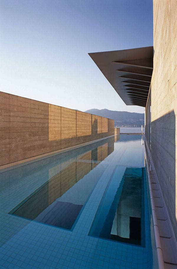 Shaw House by Patkau Architects -16-1 Kindesign