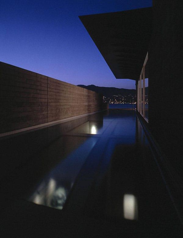 Shaw House by Patkau Architects -17-1 Kindesign