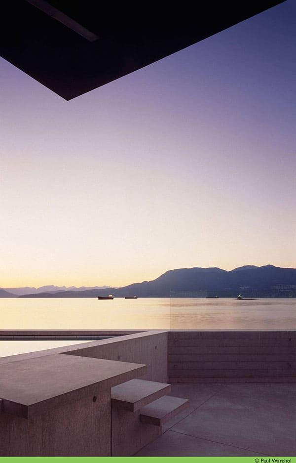 Shaw House by Patkau Architects -18-1 Kindesign