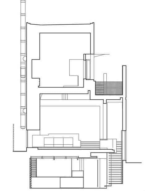 Shaw House by Patkau Architects -25-1 Kindesign