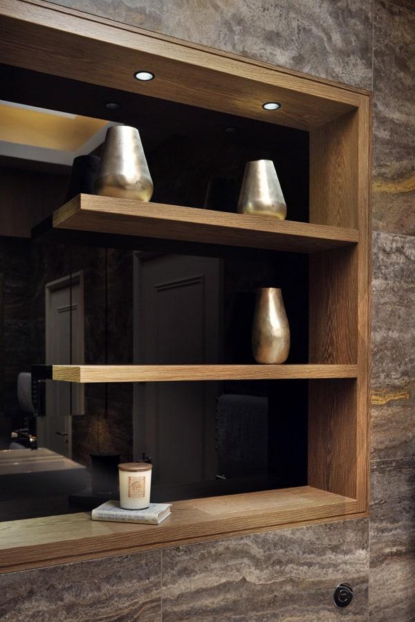 St Pancras Penthouse Apartment-16-1 Kindesign