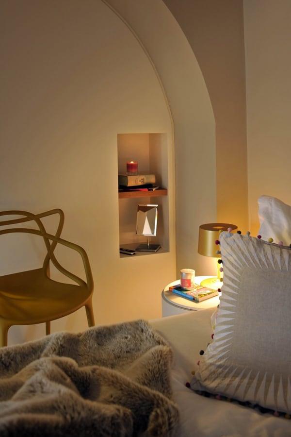 St Pancras Penthouse Apartment-19-1 Kindesign