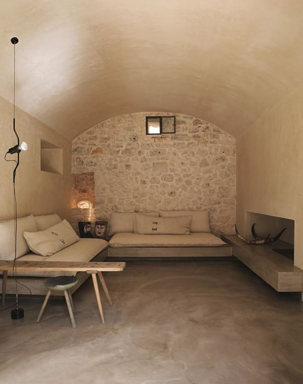Trullo in Italy-22-1 Kindesign