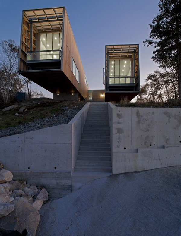 Two Hulls House-03-1 Kindesign
