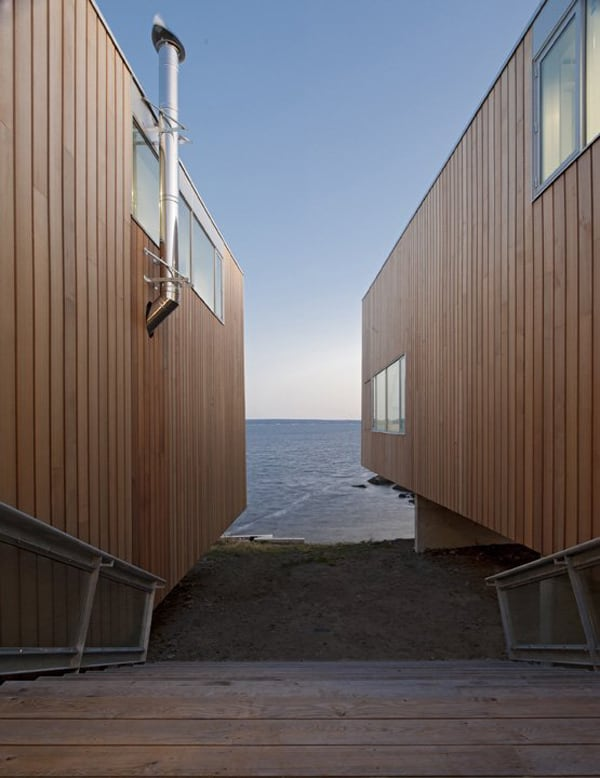 Two Hulls House-05-1 Kindesign