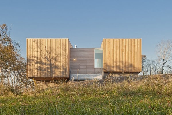 Two Hulls House-06-1 Kindesign
