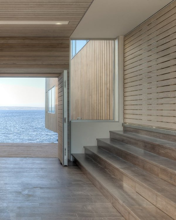 Two Hulls House-11-1 Kindesign
