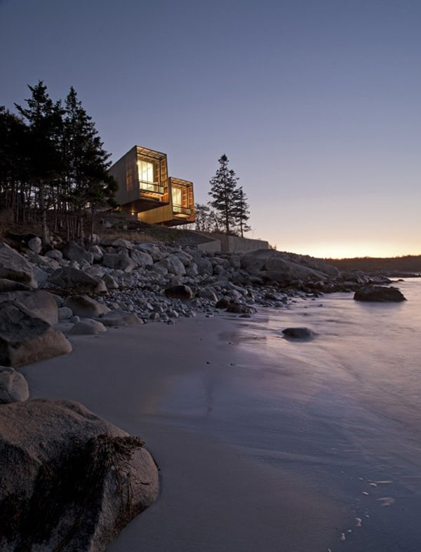 Two Hulls House-21-1 Kindesign