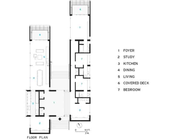 Two Hulls House-22-1 Kindesign