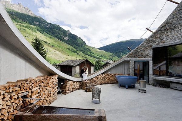 Villa Vals-17-1 Kindesign