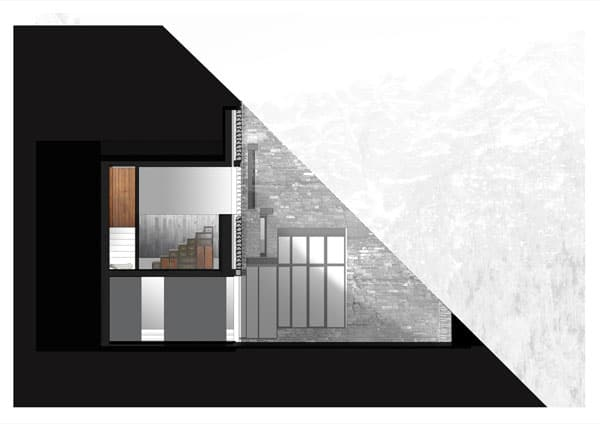 Villa Vals-31-1 Kindesign
