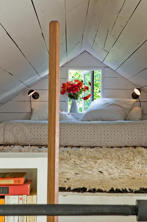 Attic Spaces-18-1 Kindesign